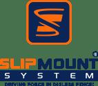 Slip Mount System